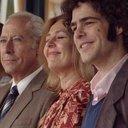 精神科医が話題の実録犯罪映画をカウンセリング!「家族への幻想は捨てたほうが楽に生きられる」