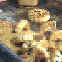 売れ残った餡は翌年に再利用……中秋節の風物詩と化した中国「闇月餅工場」が今年も平常運転