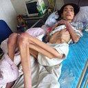"""死に追い込まれる女性も……中国農村で横行する、姑による壮絶な""""嫁イビリ"""""""