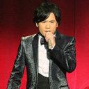 "SMAP解散後、メンバーはどうなる? ""勝ち組""は中居・稲垣……一方、木村拓哉は""負け組""へ"