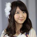 「不潔」すぎて結婚は無理!? AKB48・柏木由紀にメンバーがドン引き