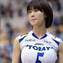 「こんなに巨乳だったっけ!?」中国国営メディアが、女子バレー・木村沙織のバストを誇大報道