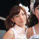 """AKB48の現役メンバーが「スカトロOK!」をアピール!? 「好きな人のうんちなら……」発言で""""スカドル誕生""""か"""