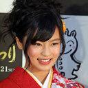 小島瑠璃子の女優業挑戦は危険信号!? ライバル出現で、戦々恐々……