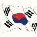 韓国「観測史上、最大規模」の地震発生で大パニック! 国営テレビも政府もアテにならず……