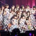 乃木坂46・3期生決定で「人数多すぎ!」の声 暫定センター・大園桃子に早くもスキャンダルのウワサ?
