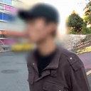 韓国・貧困社会のリアル 少年はなぜ、臓器密売の標的になったのか――
