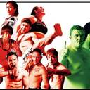 迷走続くフジテレビ 今さら日曜ゴールデンに格闘技放送で、当然の惨敗……