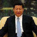 "G20で「風俗合法化」を公言!? ""裸の王様""習近平に、国内外で失笑の嵐"