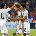 【W杯最終予選】キャプテン長谷部もブチ切れ! 2-0でタイに勝利も、チーム内に広がる監督不信