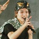 """「えっ、R&B路線!?」KAT-TUNで""""いちばん音痴""""だった田口淳之介は大丈夫か"""