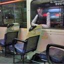 殺された娘の怨霊が……! 韓国の都市伝説「香港ババア」「キム・ミンジ怪談」とは