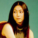 宇多田ヒカル、ヒモ夫批判にブチ切れるも、岡田准一への「お金ならあるわよ」発言が蒸し返される事態に!
