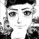 """山田優の1人遊びに「小栗旬との差が激しすぎる」の声 """"8,000億円""""に「そんなに価値ない」の声も"""
