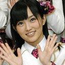 """NMB48公演、誤表記に「チケット売れなかったから?」 """"山本彩と愉快な仲間たち""""化加速を危惧する声も"""
