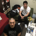 """高畑裕太逮捕の影響はここにも……極楽とんぼ""""謝罪ライブ""""レポばら撒きも、山本圭壱復活に向かい風"""