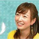 「モヤさま」を卒業するテレ東・狩野恵里アナが虎視眈々と狙う、女王・大江麻理子アナの座とは……