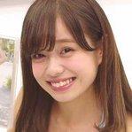 """""""北海道の奇跡""""手塚せいあが、彼氏とイチャイチャ……!?「かなりセクシーです」"""