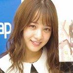 """グラビアアイドル池田ショコラと""""イケナイ関係""""に!?「すごくセクシーに……」"""