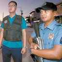 """「犯罪者は皆殺しに!」フィリピン大統領の""""犯罪撲滅戦争""""に、韓国人アウトローも戦々恐々!?"""