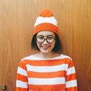 """筧美和子、ウォーリー姿披露も「歪みが気になる」の声 """"アイドル役""""に「ミスキャスト!」の声も"""