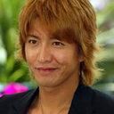 """SMAP木村拓哉が女優陣から総スカンで""""あの女""""が陰のマネジャーに名乗り!"""