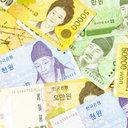 """風俗嬢を狙った悪質なケースも……韓国で""""チープすぎる""""偽札事件が多発するワケ"""