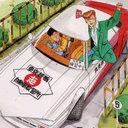 元暴走族の教官が熱血指導! 最短2日で免許が取れる『東京板橋マルソウ自動車教習所』