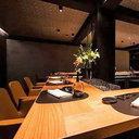 上海レストランが、ミシュラン星獲得の翌日に営業停止に 「史上最短命記録」としてギネス認定か!?