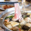 「客の良心を信じたのがバカだった……」中国レストランが奇抜な開店記念サービス実施も、大赤字!