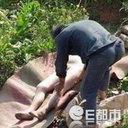 葬儀場に侵入し、遺体をレイプ! 中国農村にはびこる「死姦マニア」と「遺体売買ブローカー」
