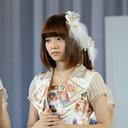 AKB48・島崎遥香、卒業発表の現場はスカスカ! 「とんだ茶番」と、あきれ返る記者続出