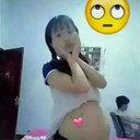 6度の妊娠・中絶を繰り返す女子中高生も……セックスで寂しさを紛らわす中国留守児童たち