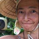 """高樹沙耶被告が""""女優復帰""""に意欲も……「『虹の豆』を女性の施設に」石垣島の生活捨てられず"""
