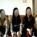中国「卵子ビジネス」の闇 卵子を大量採取された17歳少女が一時重体に……