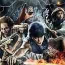『ドラクエ』vs『F.F.』が実現? 『勇者ヨシヒコと導かれし七人』が挑む冒険