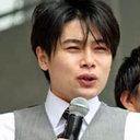 """ノブコブ吉村崇、楽屋での""""セクハラ行為""""に人気タレントがドン引き!"""