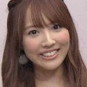 NEWS手越キス事件の真相は「チューしよ?」 元AKBアイドルのAV女優・三上悠亜の高額ギャラは手越のおかげと言っても過言ではない