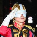 パリピの巣窟「渋谷ハロウィン」にオタクが楽しめる要素はあるのか? 意を決して調査してみた