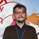 庵野秀明、カラー10周年に感慨、『シン・ゴジラ』『ヱヴァンゲリヲン』の製作秘話など明かす