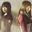 欅坂46、『紅白』初出場者会見で「盛り上がりナシ」のお寒~い舞台裏