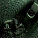 幼女虐待を描いた映画『無垢の祈り』が強烈すぎ!! ベテラン監督が自主製作に踏み切った内情とは……