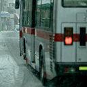 """運転手の""""ながら運転""""事故が3年間で4,000件……韓国で路線バスに乗るのは自殺行為!?"""