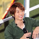 """嵐・相葉雅紀『紅白』司会決定で""""ポスト中居正広""""路線くっきり! 一方SMAPは、出場絶望で……"""