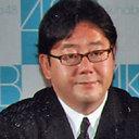 """欅坂46「ナチス衣装」問題、秋元康氏の""""責任逃れ""""コメントに内部スタッフからも批判噴出!"""