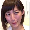 """東野幸治も「共演NG」突きつけた福田彩乃、""""芸人""""なのにバラエティ全滅へ?"""