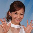 華原朋美がテレ東特番出演も「まるで別人」……冒頭から号泣、「小室さんの時と同じ目」指摘相次ぐ