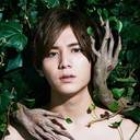 桐谷健太の「ギギギ顔」は素敵だけど……フジテレビ月9『カインとアベル』視聴率上昇の怪現象