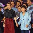 """崔順実ゲートは無関係? 韓国フィギュア界の女王キム・ヨナが""""あの疑惑""""を完全否定!"""
