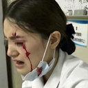 モンスターペイシェントが医者や看護師を襲撃! 殺傷事件続発で、病院関係者は戦々恐々